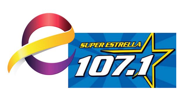 Entravision Super Estrella