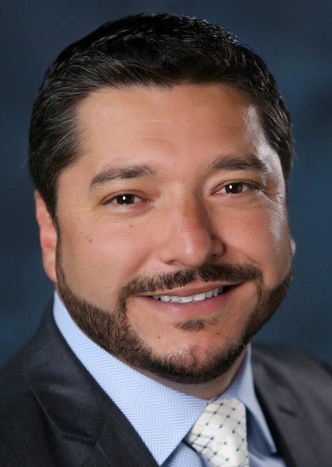Gerardo Martinez