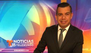 Carlos Trejo
