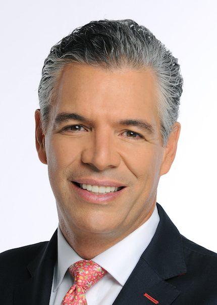Fabrizio Alcobe