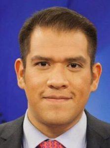 John Carlos Estrada