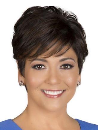 Azucena Gomez