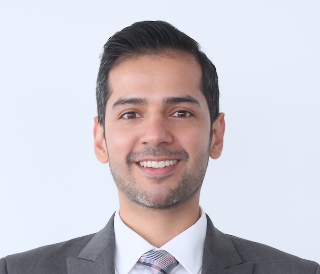 Arias named NY correspondent for Telemundo network news