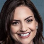"""Michelle Galván named Co-Anchor for """"Primer Impacto"""""""