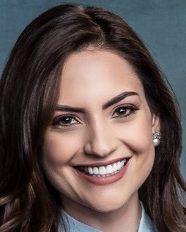 Michelle Galván