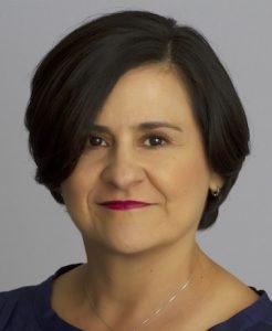 Liliana Aristizabal