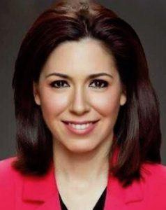 Maya Rodriguez