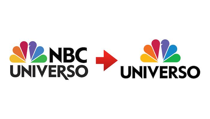 NBCUniverso-to-Universo logo