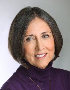 Cecilia Alvear