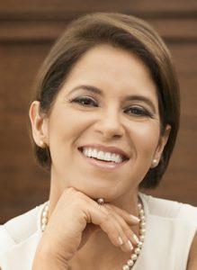 Becky Villaescusa
