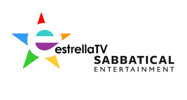 Estrella TV inks international distribution deal with Sabbatical Entertainment