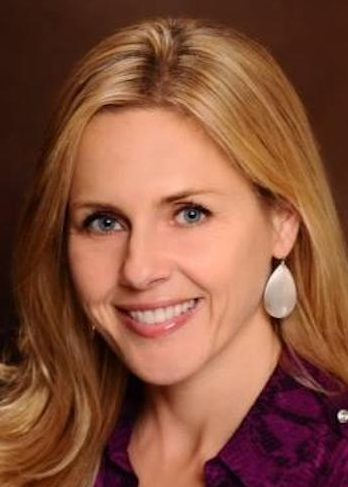 Melissa Covarrubias