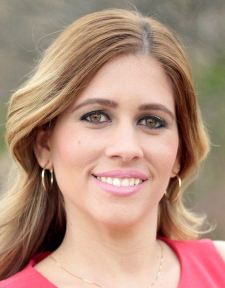 Niurma Sanchez