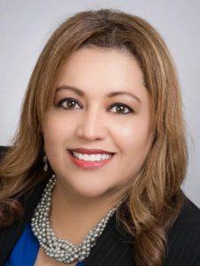 Roxana Calderon