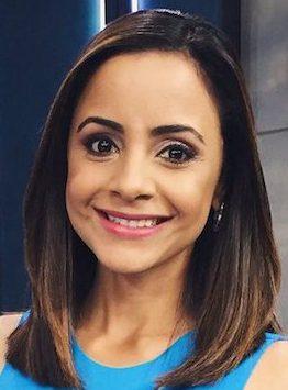 Crystal Ayala