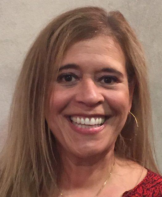 Ivonne Reyes-Flaherty