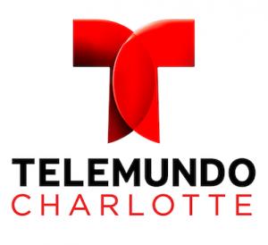Telemundo Charlotte