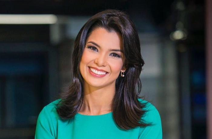 Jennifer Montoya Betancourth