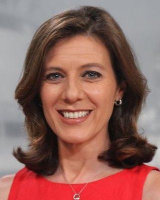 Maria Leticia Gomez