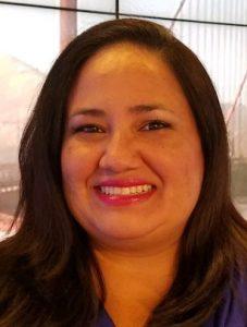 Marialcy Carreno