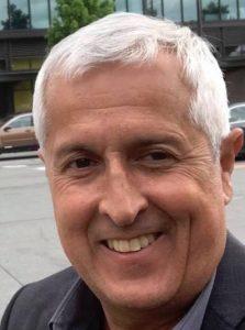 Ruben Villaescusa