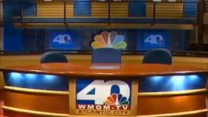 WMGM TV 40
