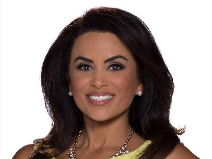 KNBC hires Del Valle as morning traffic reporter