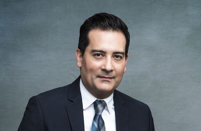 Univision promotes Cifuentes to Regional News Director