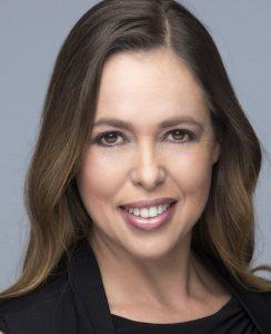 Karen Barroeta