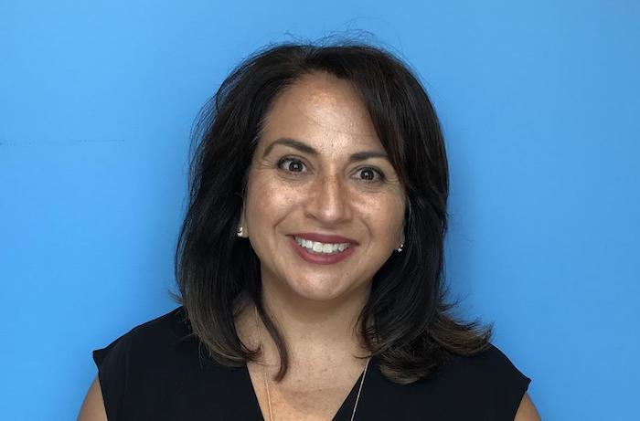 NPR hires Morgante as Deputy Managing Editor