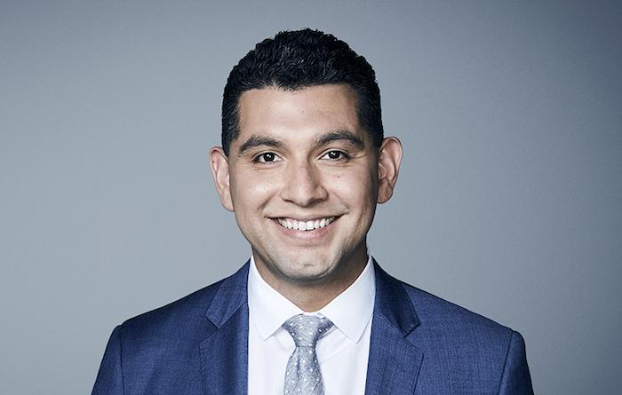 CNN extends Valencia's contract