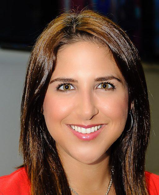 Ana Hernandez Ramos