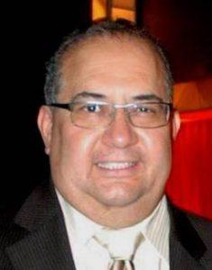 Mario Barraza