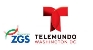 ZGS Telemundo DC
