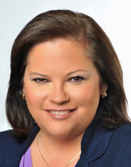 Alina Falcon