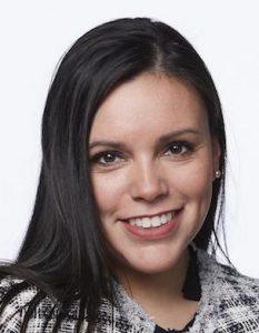 Janette Luviano