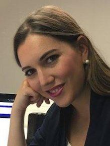 Maria Alesia Sosa