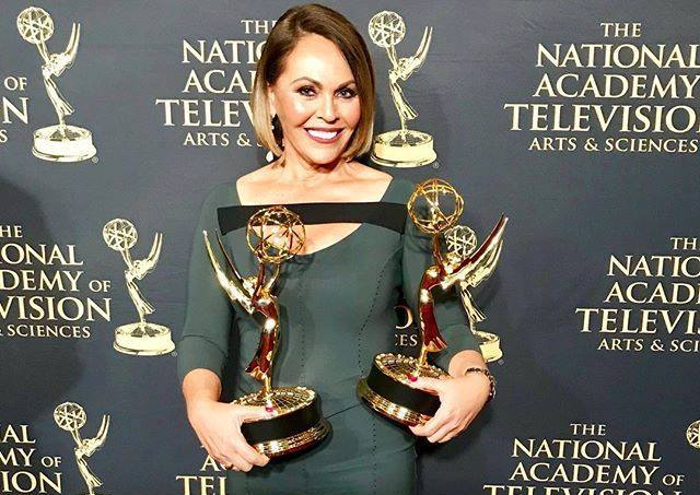 Univision, Telemundo win News and Documentary Emmys