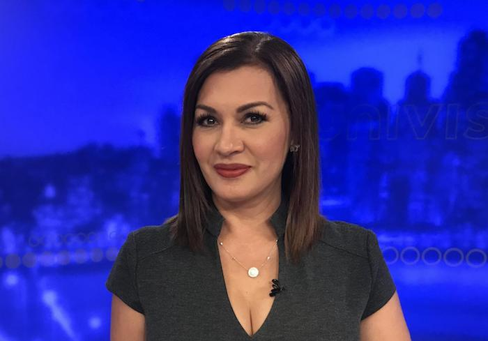 Palmira Perez