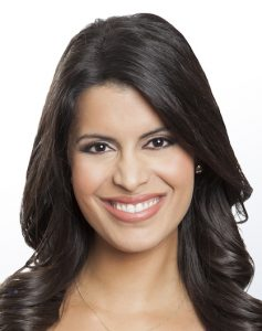 Roxanne Vargas