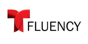 Telemundo - Fluency