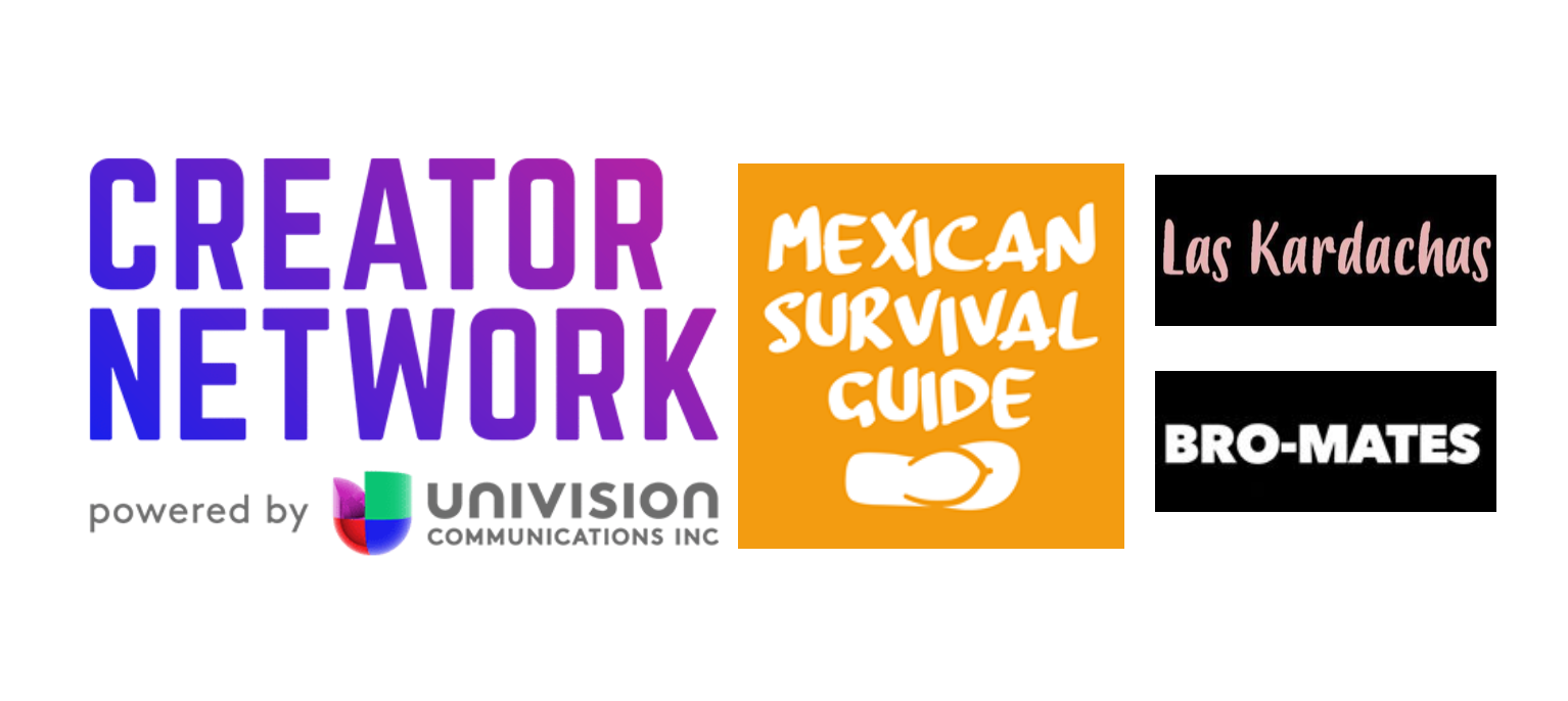Univision Creator Network Watch