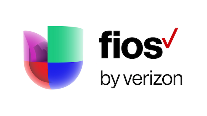 Carriage dispute leads to Univision blackout on Verizon FiOS