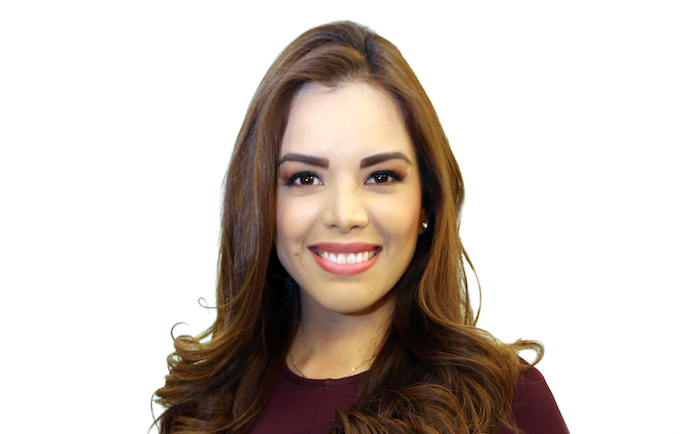 Telemundo Las Vegas adds de la Fuente as newscast anchor