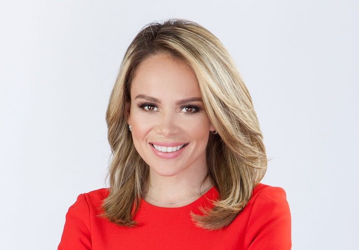 Telemundo Chicago hires Gutiérrez as reporter for new investigative unit