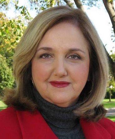 Lourdes Meluza