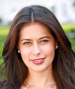 Marybel Gonzalez