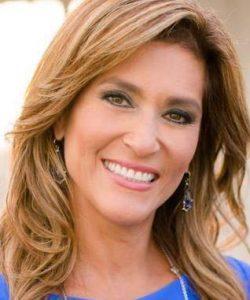 Sara Lucero
