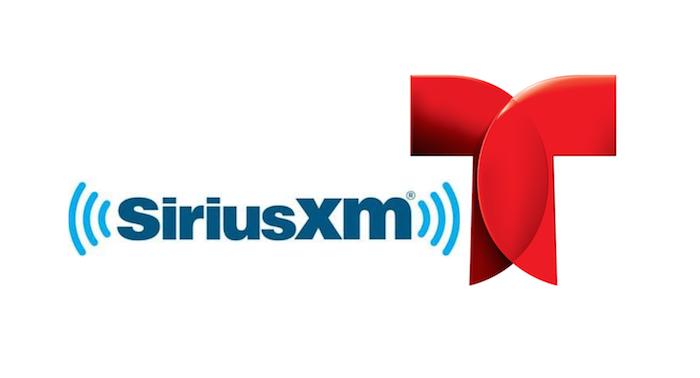 SiriusXM-Telemundo
