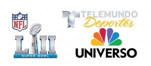 Telemundo-Universo-NFL